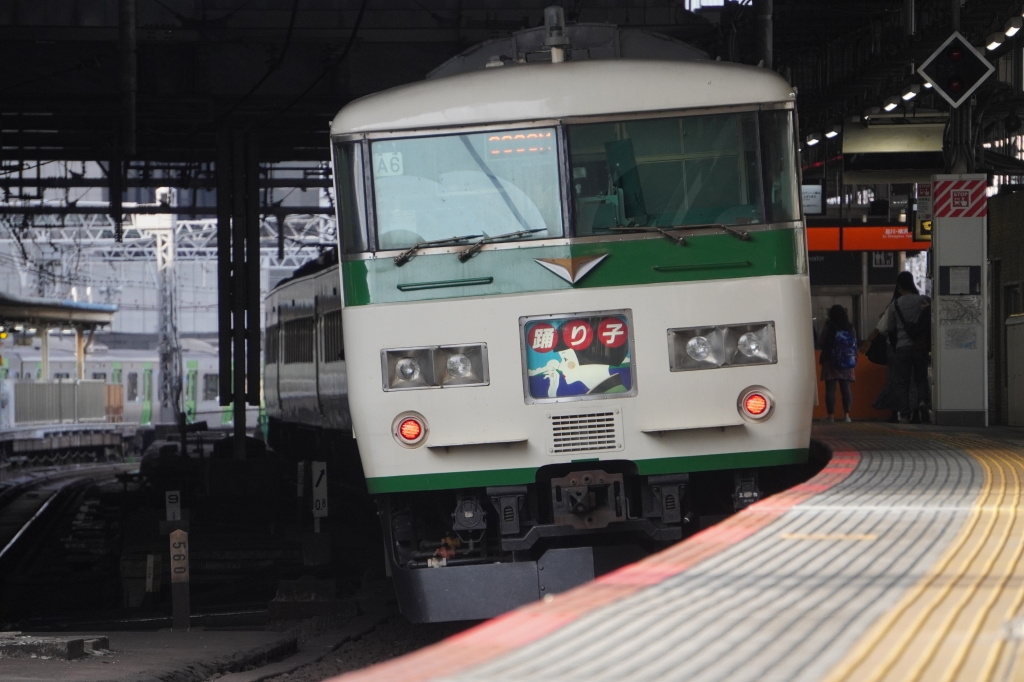 DSC09081.JPG