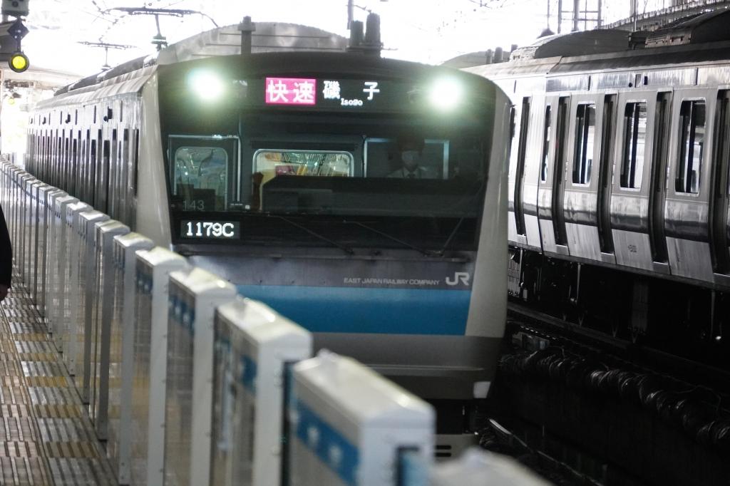 DSC09409.JPG