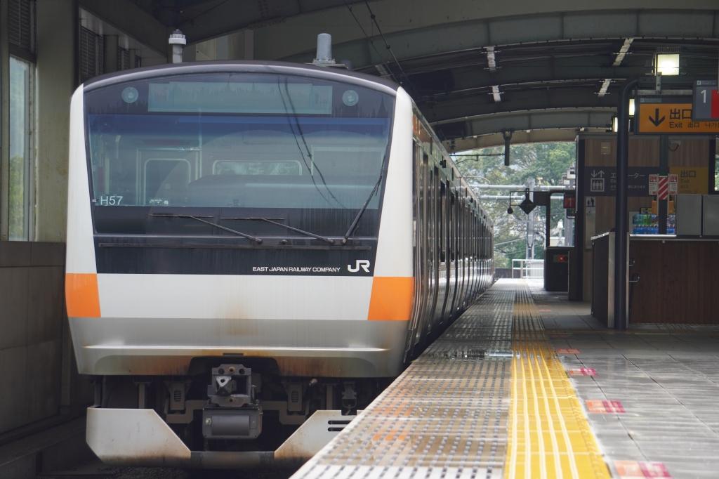 DSC00215.JPG