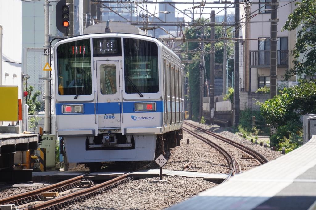 DSC09460.JPG