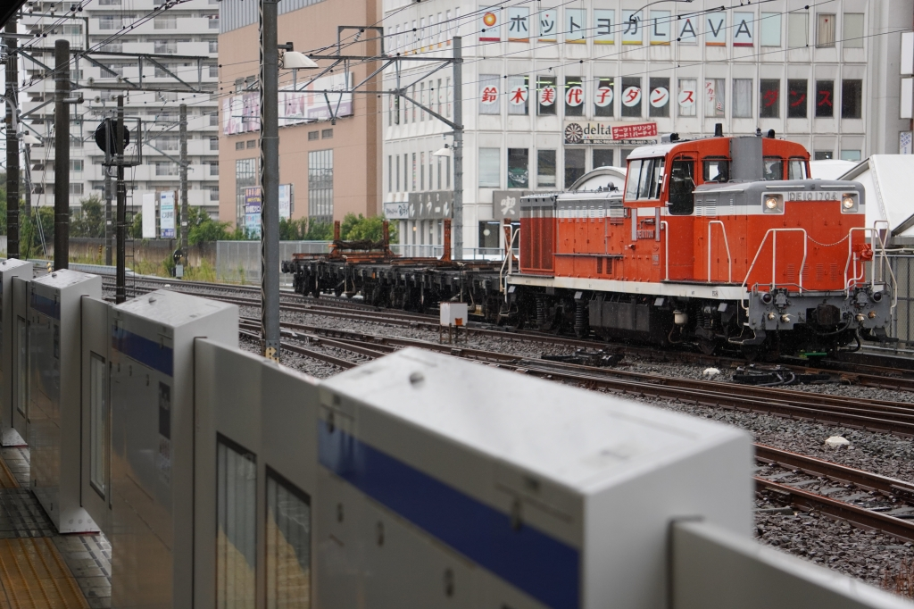DSC09514.JPG