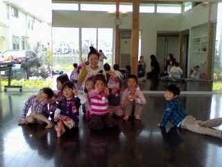 こんど幼稚園2