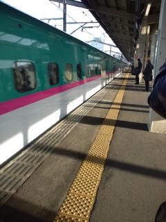 DCF00579.jpg