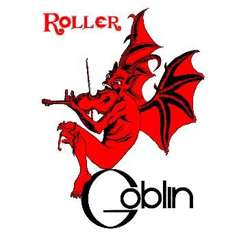 ROLLER (Goblin) - Front cover.jpg