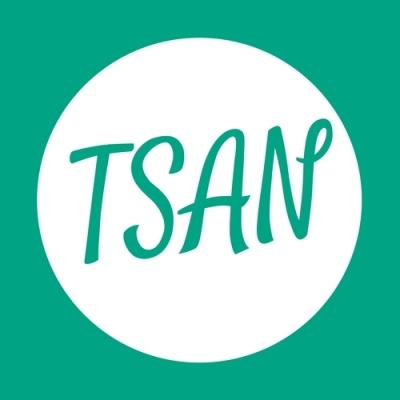 TSAN ロゴ 500 2.jpg