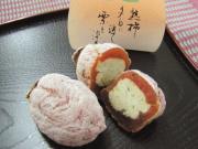干し柿×栗きんとん.png