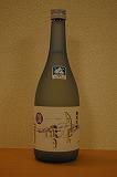 sake_106