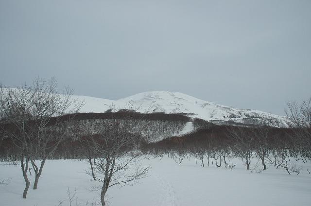 鳥海山0901_05