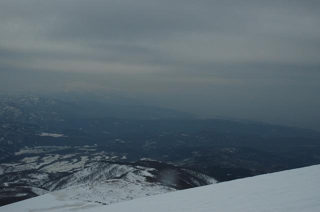 鳥海山0901_07