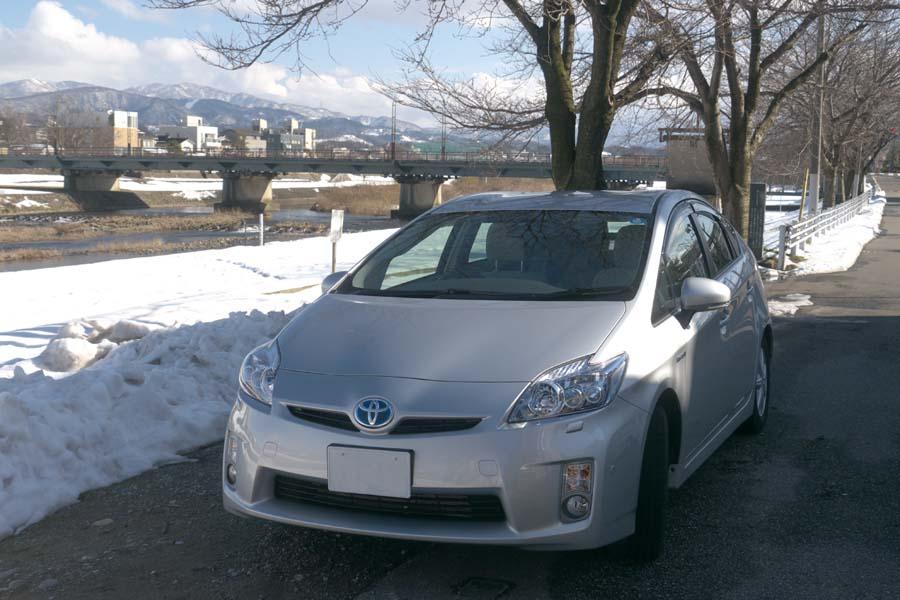 2011金沢雪景色02