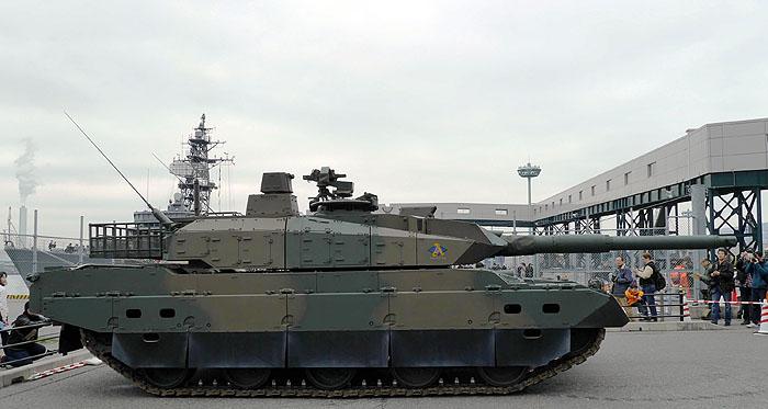 2015大阪防衛05.jpg