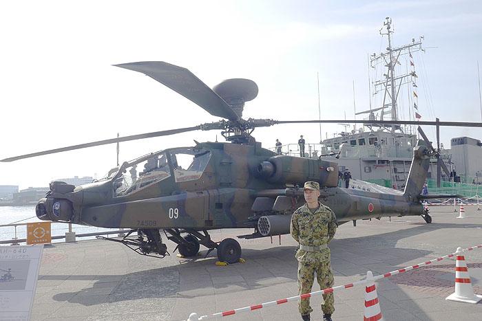 2017大阪防衛02.jpg