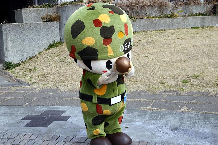 2017大阪防衛04.jpg