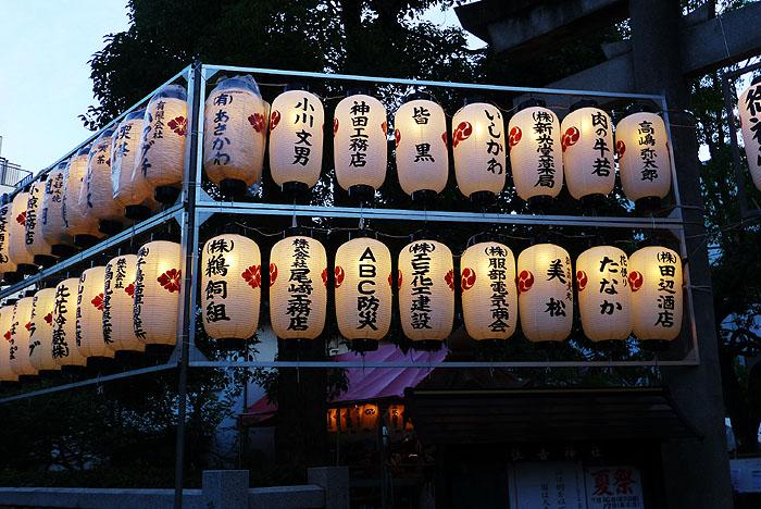 住吉神社04