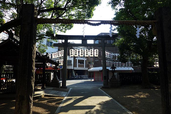 住吉神社05
