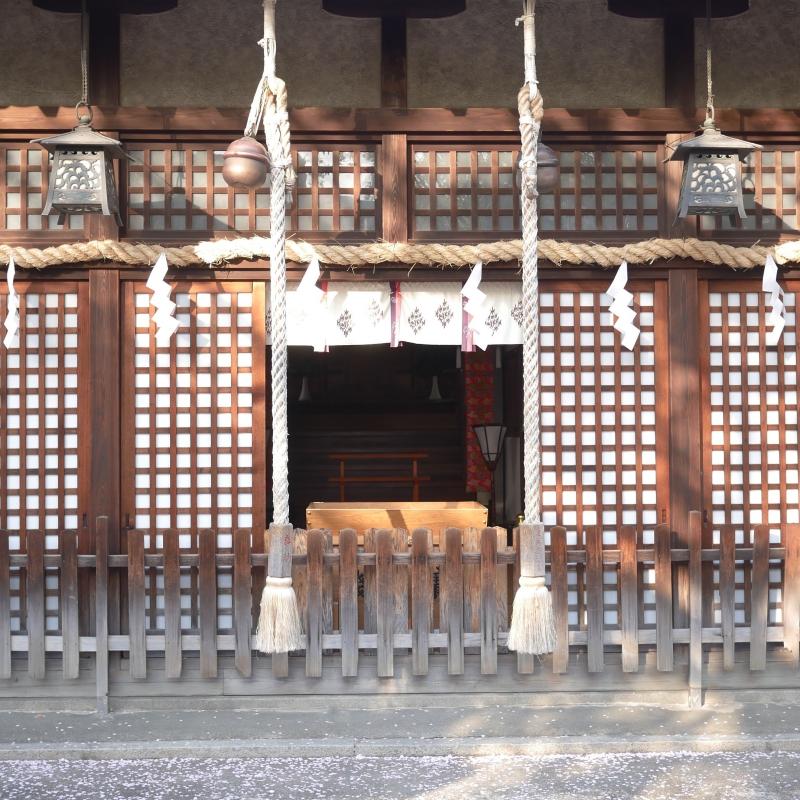 住吉神社09