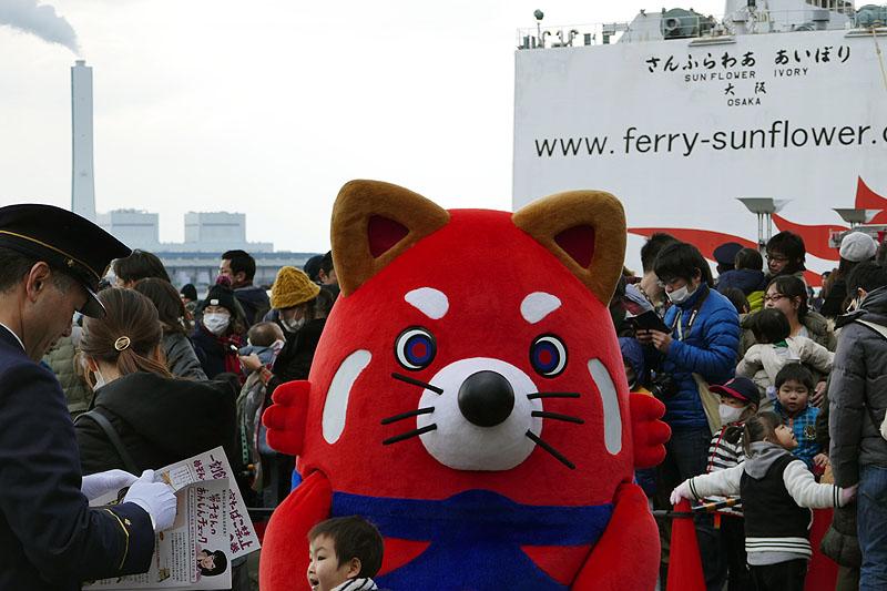 2018大阪出初式008.jpg