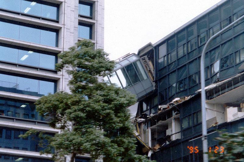 2018震災02_0011.jpg