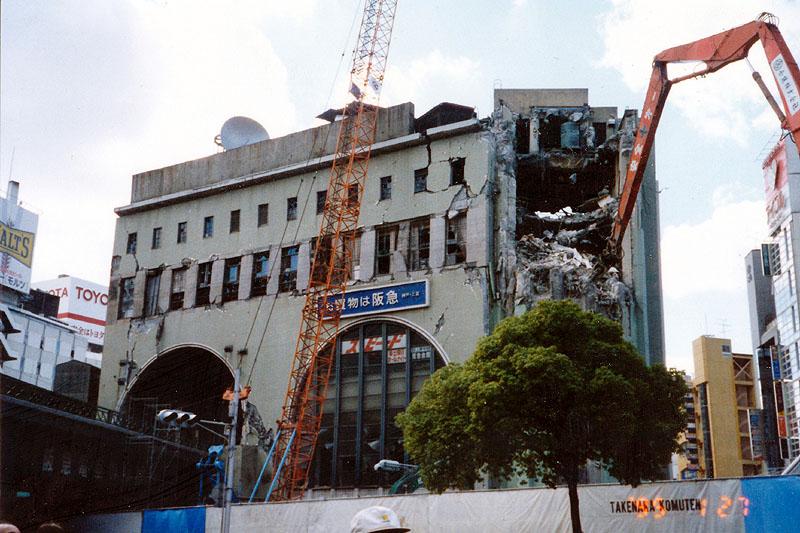 2018震災02_0016.jpg