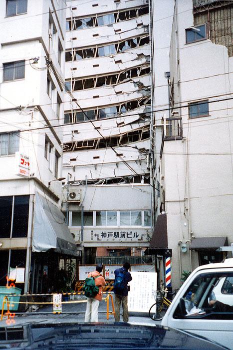 2018震災02_0021.jpg