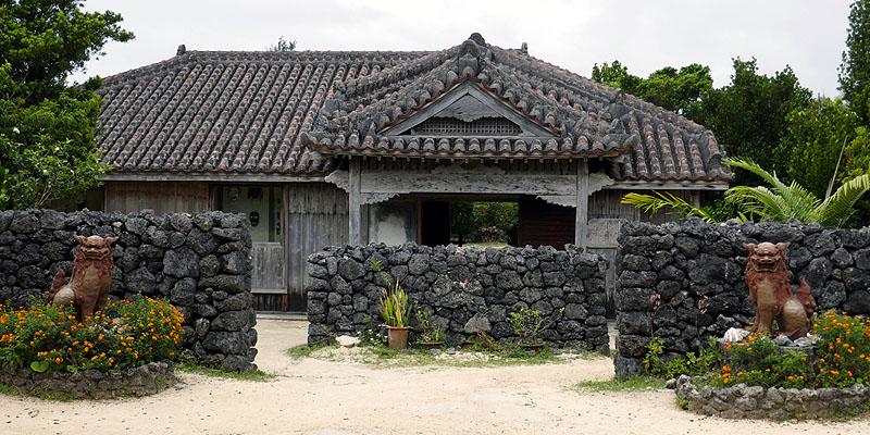 2018竹富島801.jpg