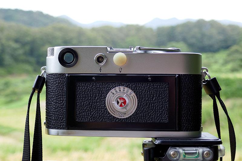 M3f801.jpg