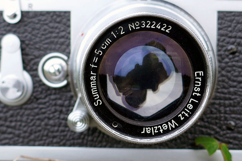 M3f805.jpg