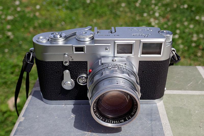 M3f806.jpg