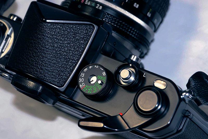 F2j806.jpg