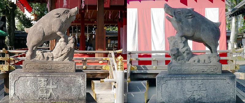 2019 護王神社イノシシ801.jpg