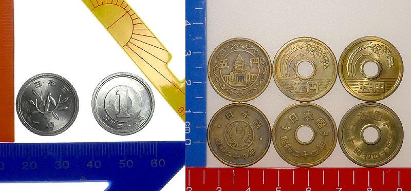 2019コイン0105円玉802.jpg
