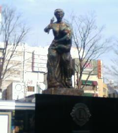 20070124_330981.JPG