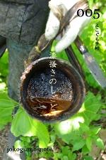jokogumo-note005