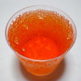 サッポロ飲料 リボンナポリン