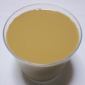 グリコ乳業