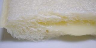 山崎製パン ヤマザキ ランチパック ミルキークリーム