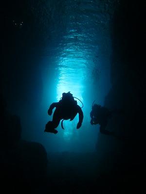 沖縄 青の洞窟 送迎