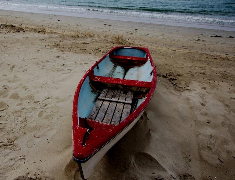 3.17玄海灘 bk001のコピー.jpg
