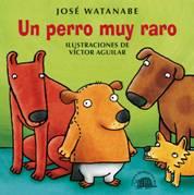 ペルーの絵本