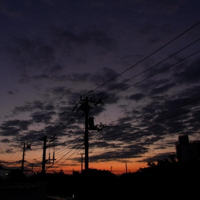 1116_06:00東の雲