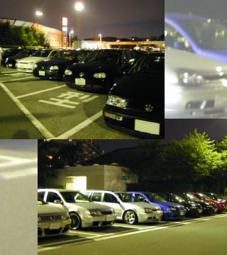 VW夜会 02