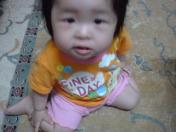 20080721100006.jpg