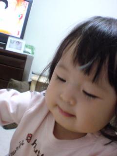 20081001063105.jpg