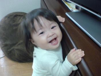 20081009211846.jpg