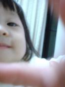 20081019194306.jpg