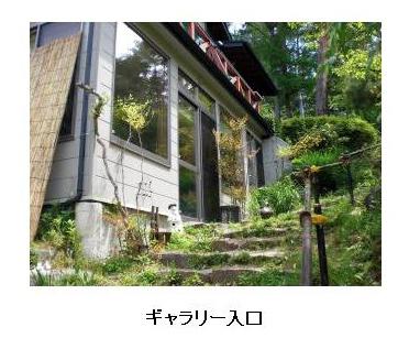 戸津圭一郎展_20110712