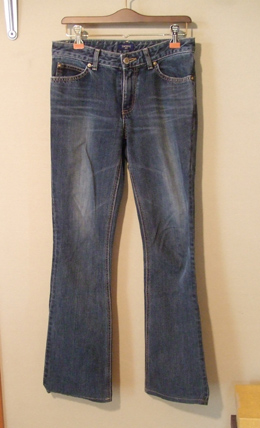 venus jeans 2