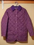 Herve Chapelier 水色 & 紫