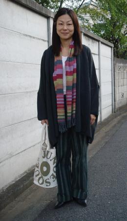 style-60