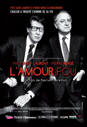 Yves Saint-Laurent1